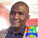 Alpha N'Diaye Camara