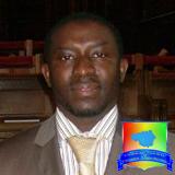 Morlaye Bangoura